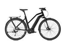 E-Bike Kalkhoff KALKHOFF INTEGRALE ADVANCE i10