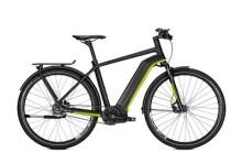 E-Bike Kalkhoff KALKHOFF INTEGRALE EXCITE i8