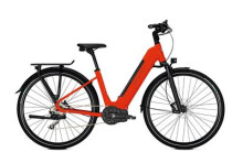 E-Bike Kalkhoff ENDEAVOUR EXCITE i11