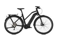 E-Bike Kalkhoff KALKHOFF INTEGRALE SPEED i10