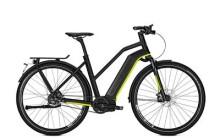 E-Bike Kalkhoff KALKHOFF INTEGRALE SPEED i11