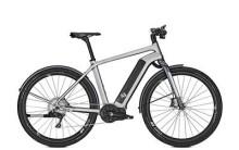 E-Bike Kalkhoff KALKHOFF INTEGRALE LTD RS i11