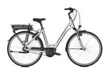 E-Bike Kalkhoff JUBILEE EXCITE B7