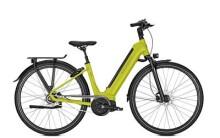E-Bike Kalkhoff IMAGE MOVE i8
