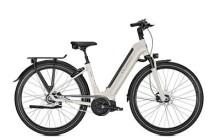 E-Bike Kalkhoff IMAGE XXL i8