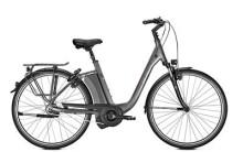 E-Bike Kalkhoff AGATTU ES i8
