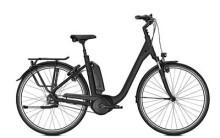 E-Bike Kalkhoff AGATTU EXCITE B8