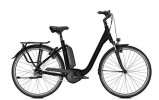 E-Bike Kalkhoff AGATTU ADVANCE B8