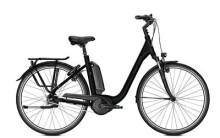 E-Bike Kalkhoff AGATTU ADVANCE B8
