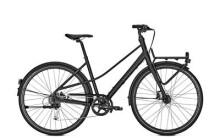 Trekkingbike Kalkhoff SCENT CARRY