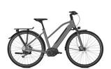E-Bike Kalkhoff ENDEAVOUR MOVE B9