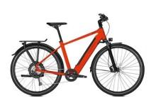 E-Bike Kalkhoff ENDEAVOUR EXCITE N11