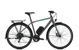 E-Bike Kalkhoff DURBAN MOVE G8