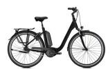 E-Bike Kalkhoff AGATTU XXL B8