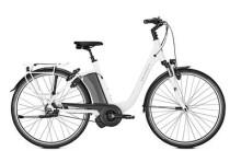E-Bike Kalkhoff AGATTU EXCITE i8