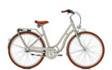 Citybike Kalkhoff CITY CLASSIC 3R