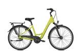 Citybike Kalkhoff AGATTU 8R