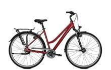 Citybike Kalkhoff AGATTU 8R HS