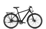 Citybike Kalkhoff ENDEAVOUR 8