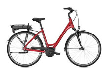 E-Bike Kalkhoff JUBILEE MOVE B7