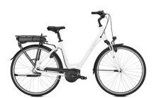 E-Bike Kalkhoff JUBILEE ADVANCE B7
