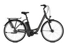 E-Bike Kalkhoff JUBILEE ADVANCE i7