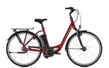 E-Bike Kalkhoff JUBILEE MOVE i7