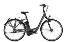 E-Bike Kalkhoff JUBILEE EXCITE i7