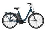 E-Bike Kalkhoff AGATTU XXL i8