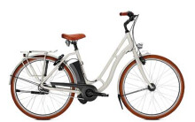 E-Bike Kalkhoff JUBILEE CLASSIC i8