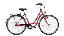 Citybike Excelsior TOURING NIRO 26/45