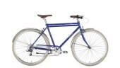 Trekkingbike Excelsior VINTAGE D HE. 28/54