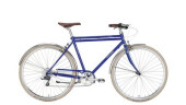 Trekkingbike Excelsior VINTAGE D HE. 28/57