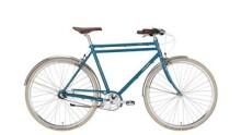 Citybike Excelsior VINTAGE HERREN 28/54
