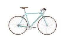 Urban-Bike Excelsior PURE 28/56