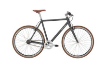 Urban-Bike Excelsior SWAGGER 28/61