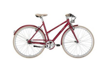 Citybike Excelsior SNAZZY TRAPEZ 28/48