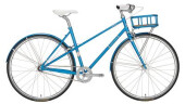 Citybike Excelsior FASHIONISTA 28/52