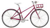 Citybike Excelsior FASHIONISTA 28/49