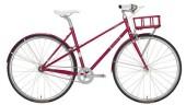 Citybike Excelsior FASHIONISTA 28/43
