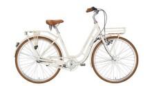 Citybike Excelsior JUICY