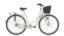 Citybike Excelsior SWAN-RETRO ALU 28/48