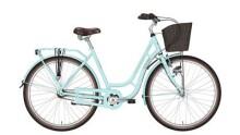 Citybike Excelsior SWAN-RETRO ALU 26/45