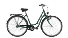 Citybike Excelsior TOURING 28/53