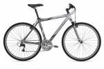 Crossbike Trek 7300 FX