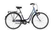 Citybike Excelsior TOURING 26/45