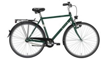 Citybike Excelsior TOURING 28/55