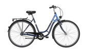 Citybike Excelsior TOURING 26/45 ND