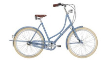 Citybike Excelsior GRAND ND TB