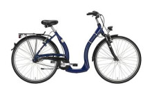 Citybike Excelsior TIEFEINSTEIGER Alu FG ND 26/46